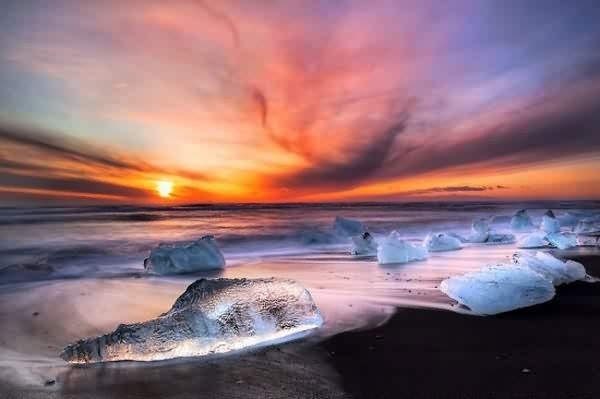 """Résultat de recherche d'images pour """"centerblog islande"""""""