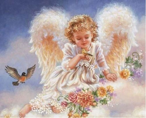 ange leuviah dons
